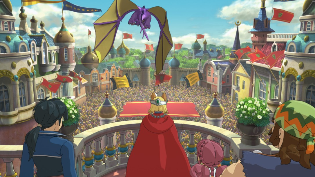 ni_no_kuni_ii_revenant_kingdom_5.jpg