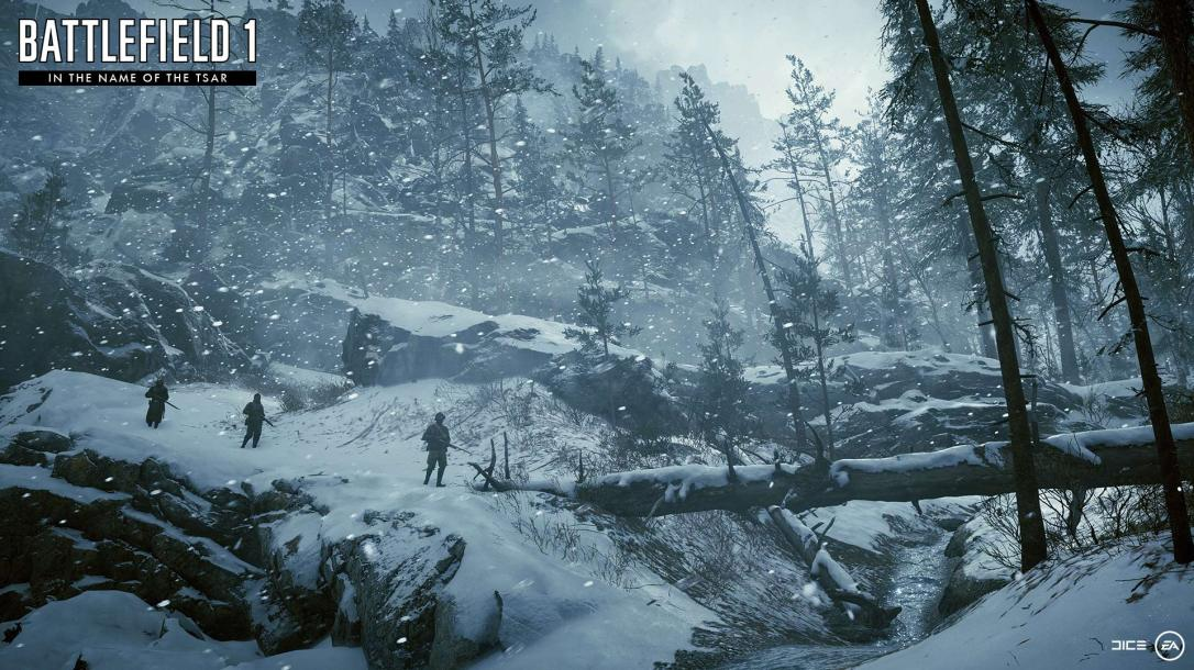 Battlefield-1_2017_06-10-17_002