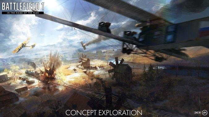 Battlefield-1_2017_06-10-17_004