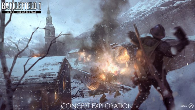 Battlefield-1_2017_06-10-17_005