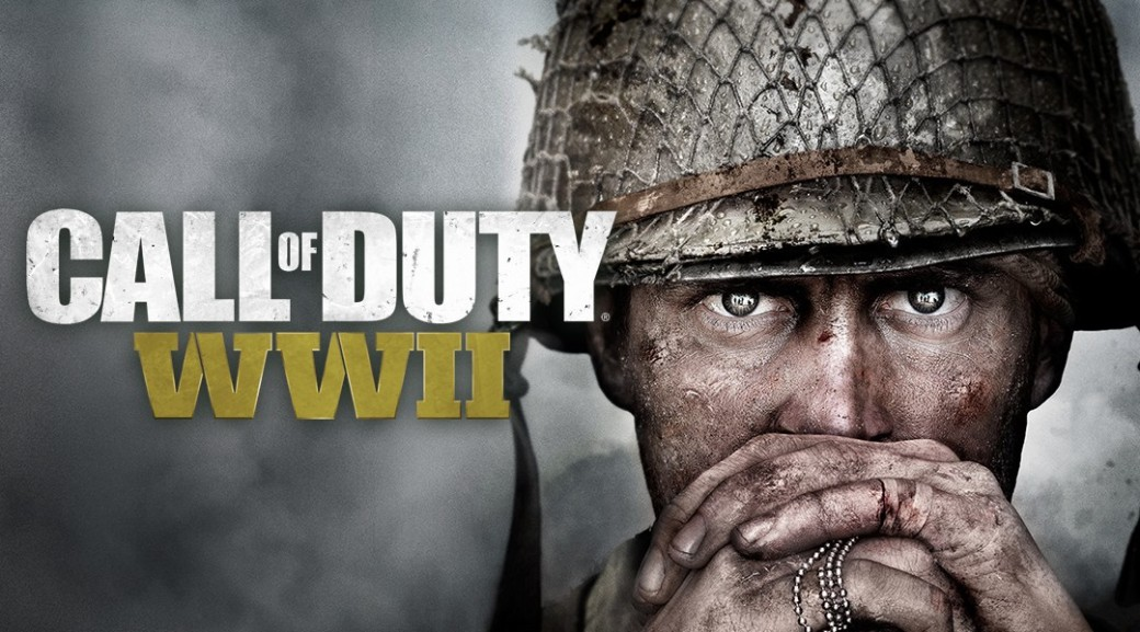 Call-of-Duty-WWII.jpg