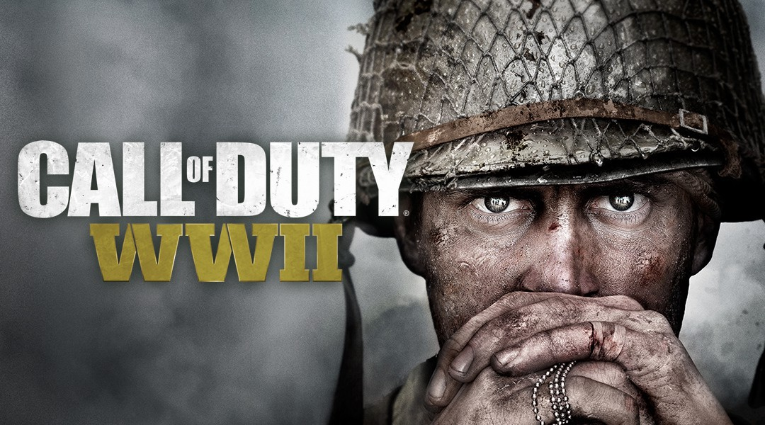 Call-of-Duty-WWII.jpg