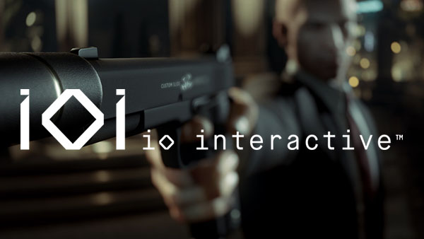 io-interactive-hitman.jpg