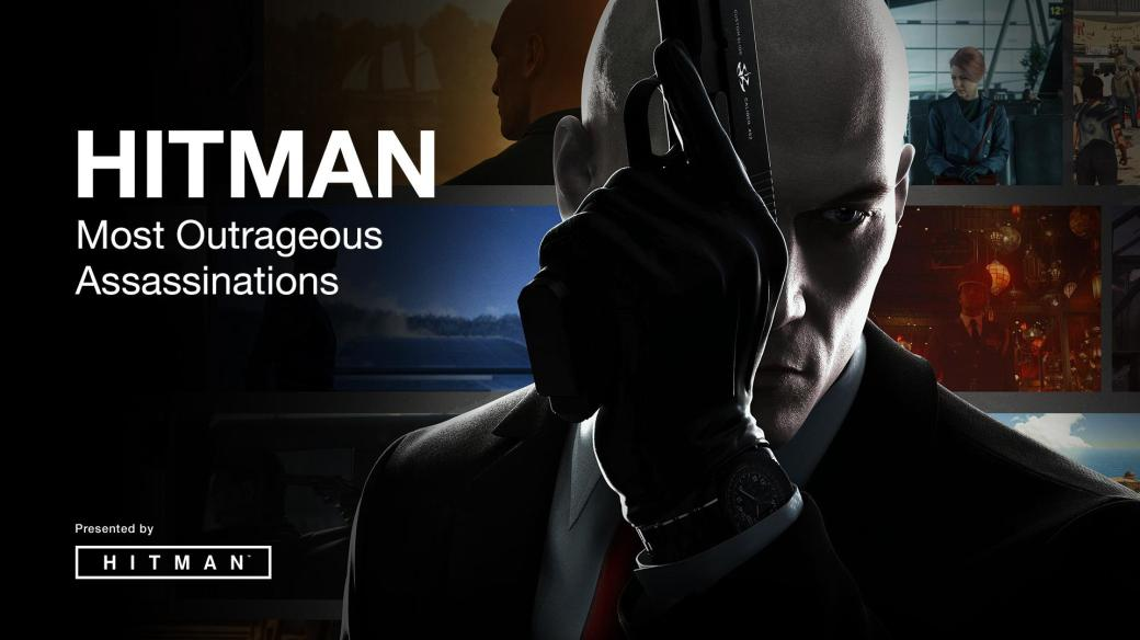 Watch_the_Most_Outrageous_'Hitman'_Assassinations.jpg