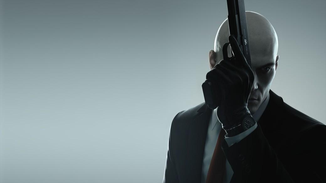 hitman-agent-wide