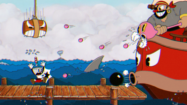 cuphead-pirate-614
