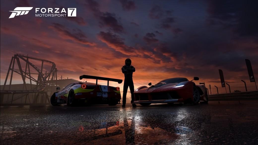 forza_motorsport_7_4k-1366x768