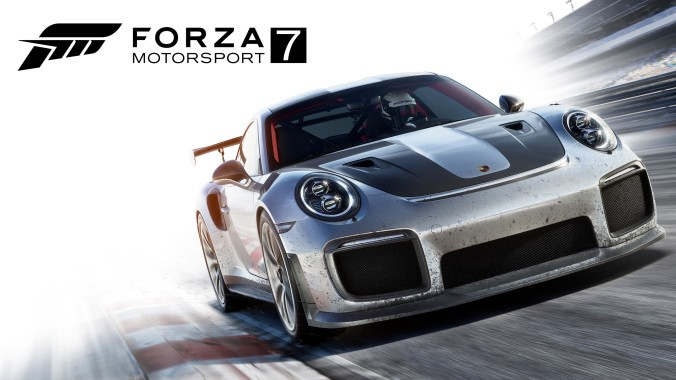 forza_motorsport_7_4k_8k-2560x1440