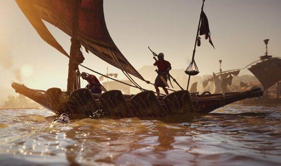 Assassins-Creed-Origins-6-555x328
