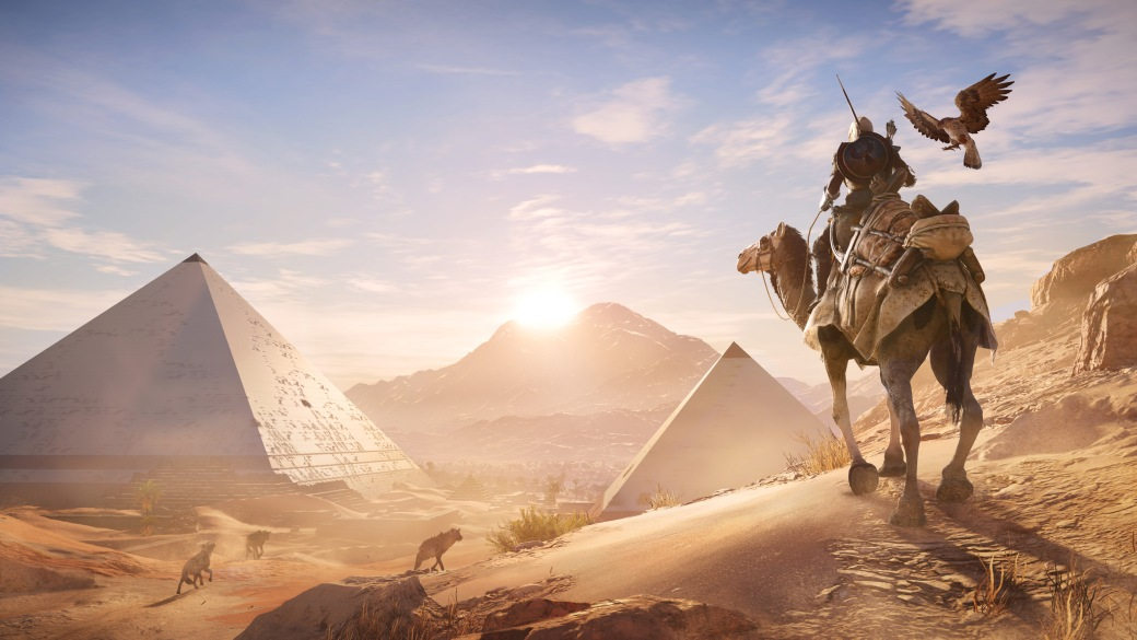 mar_screen_pyramids_e3