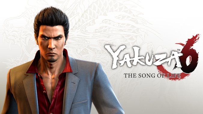 yakuza-6-the-song-of-life