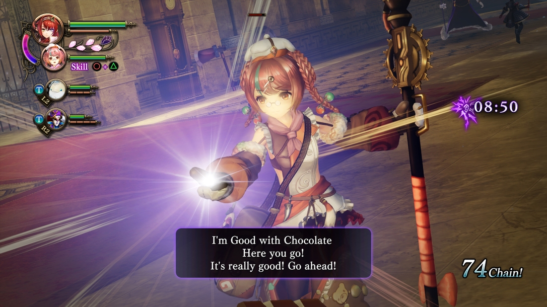 nights-of-azure-2-bride-of-the-new-moon-ps4-review-duels-in-the-dusk-6