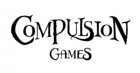 2730772-compulsion+games+logo+2