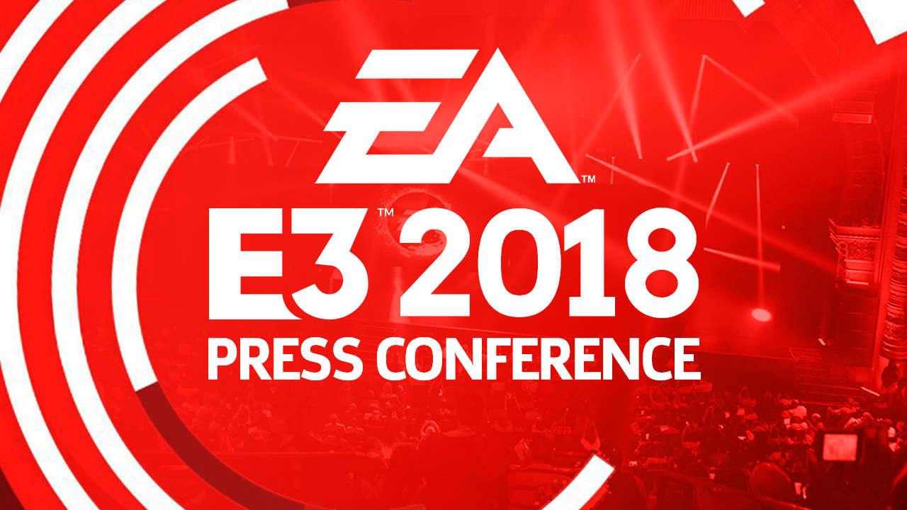 3392955-ea-2018-e3-press-conference--promo123-thumb