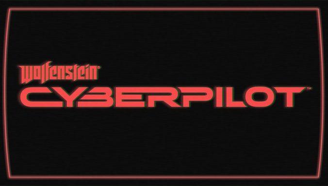 wolfenstien-cyberpilot-1021x580.jpg