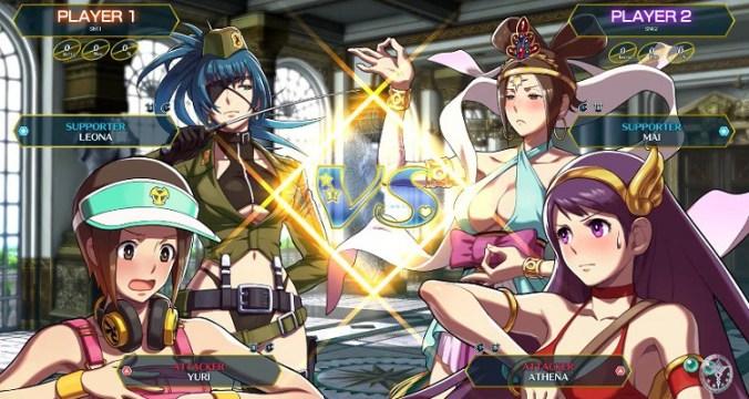 snk-heroines-alternate-costumes