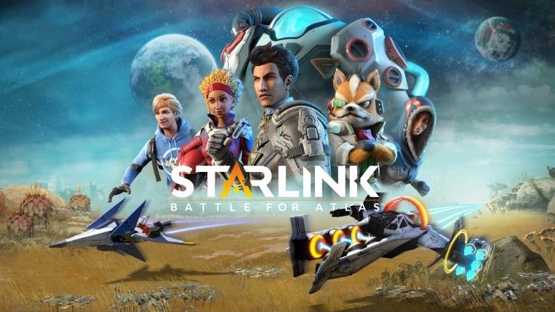 starlink-battle-for-atlas-1