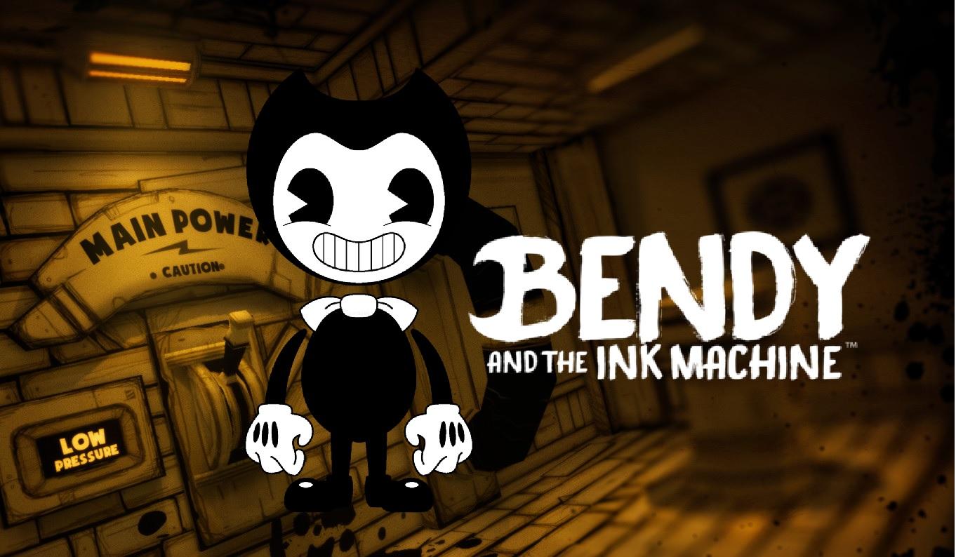 تحتوي هذه الصورة على سمة alt فارغة; اسم الملف هو bendy.jpg
