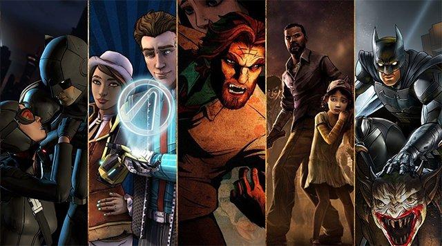 best-telltale-games.jpg