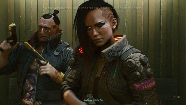 cyberpunk-2077-3-640x360