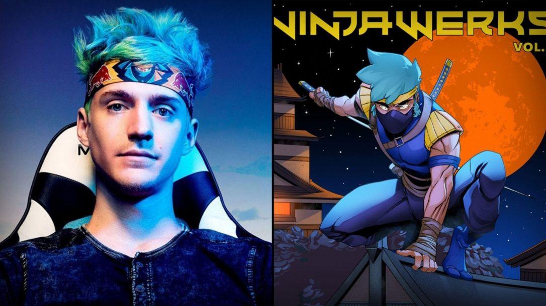 ninja-releases-edm-album-ninjawerks