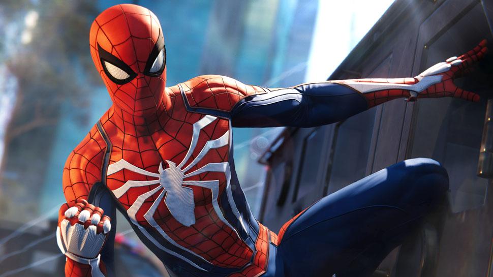 Spider-Man-PS4-featured.jpg