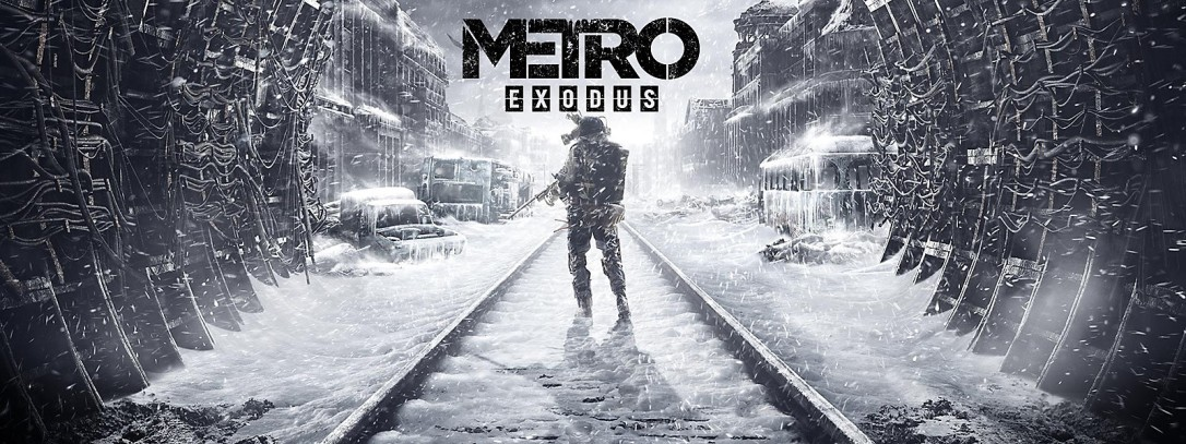 metro-exodus-normal-hero-01-ps4-us-25jan18.jpg