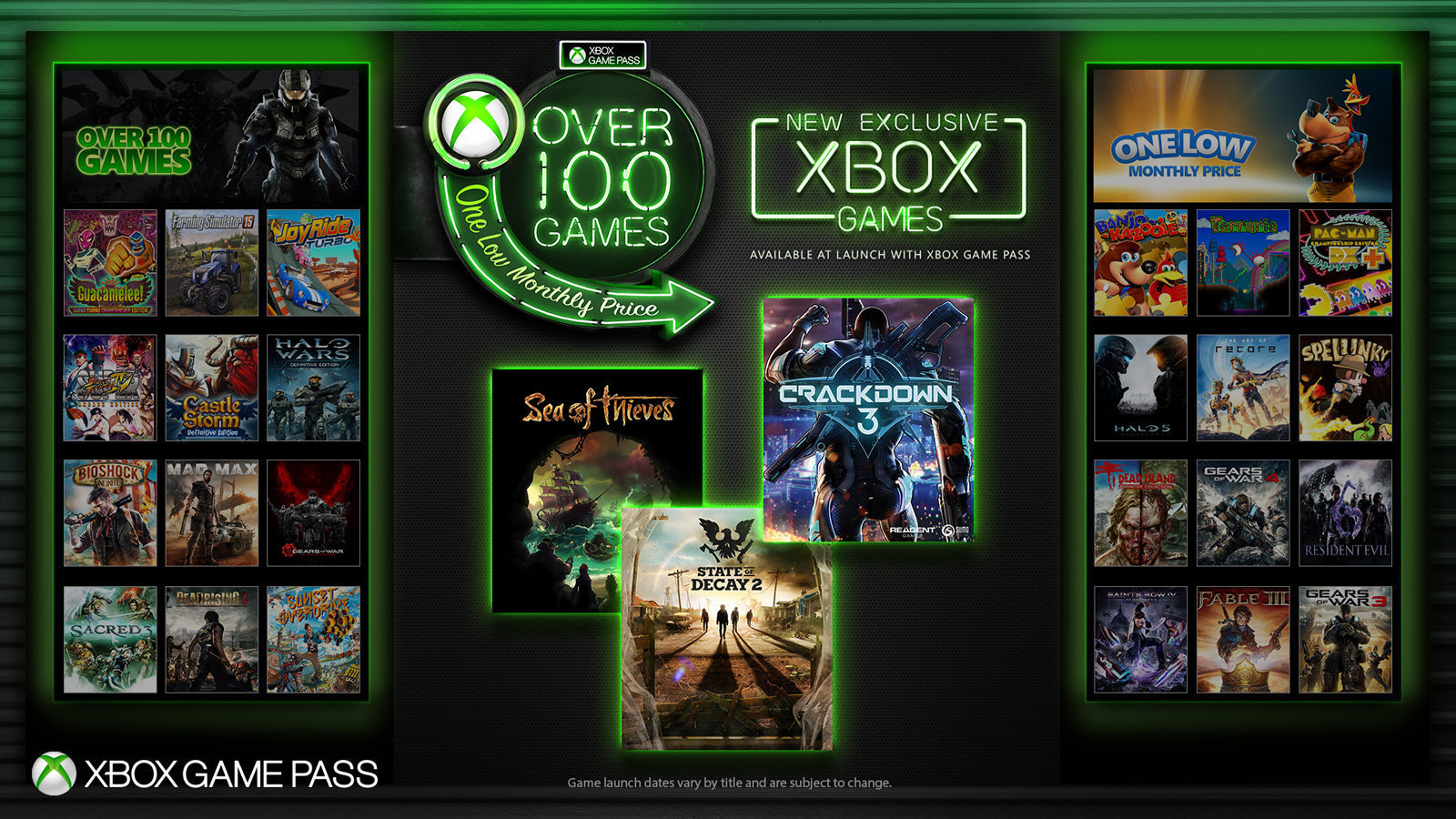 Xbox-Game-Pass-Ultimate-combines-Gold-and-games-for-15-a-month.png