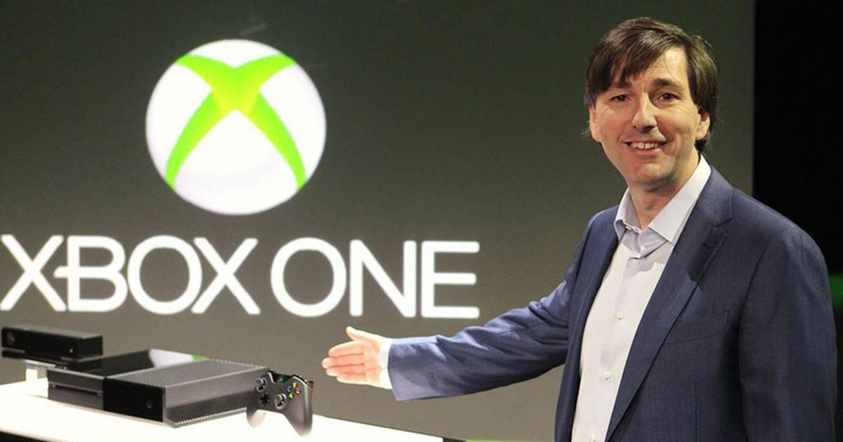 Xbox_-_Don_Mattrick.jpg