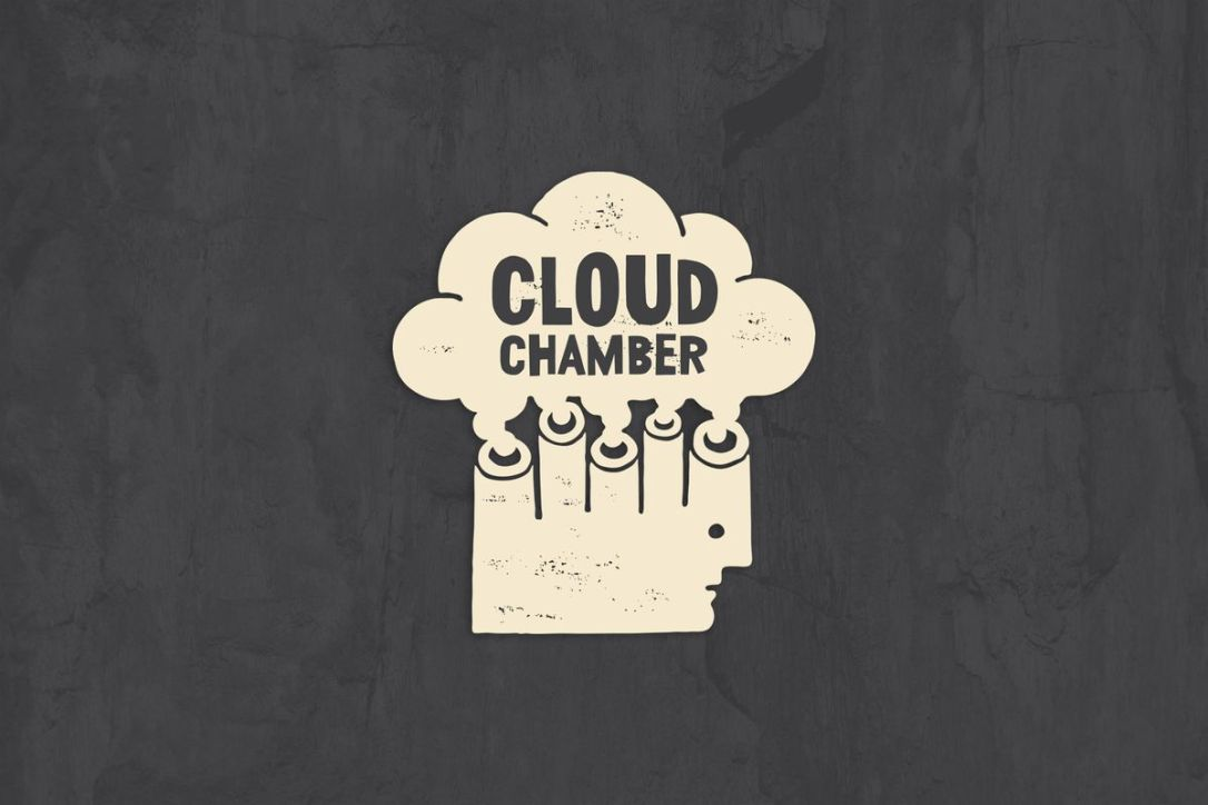 Cloud_Chamber_Logo.0