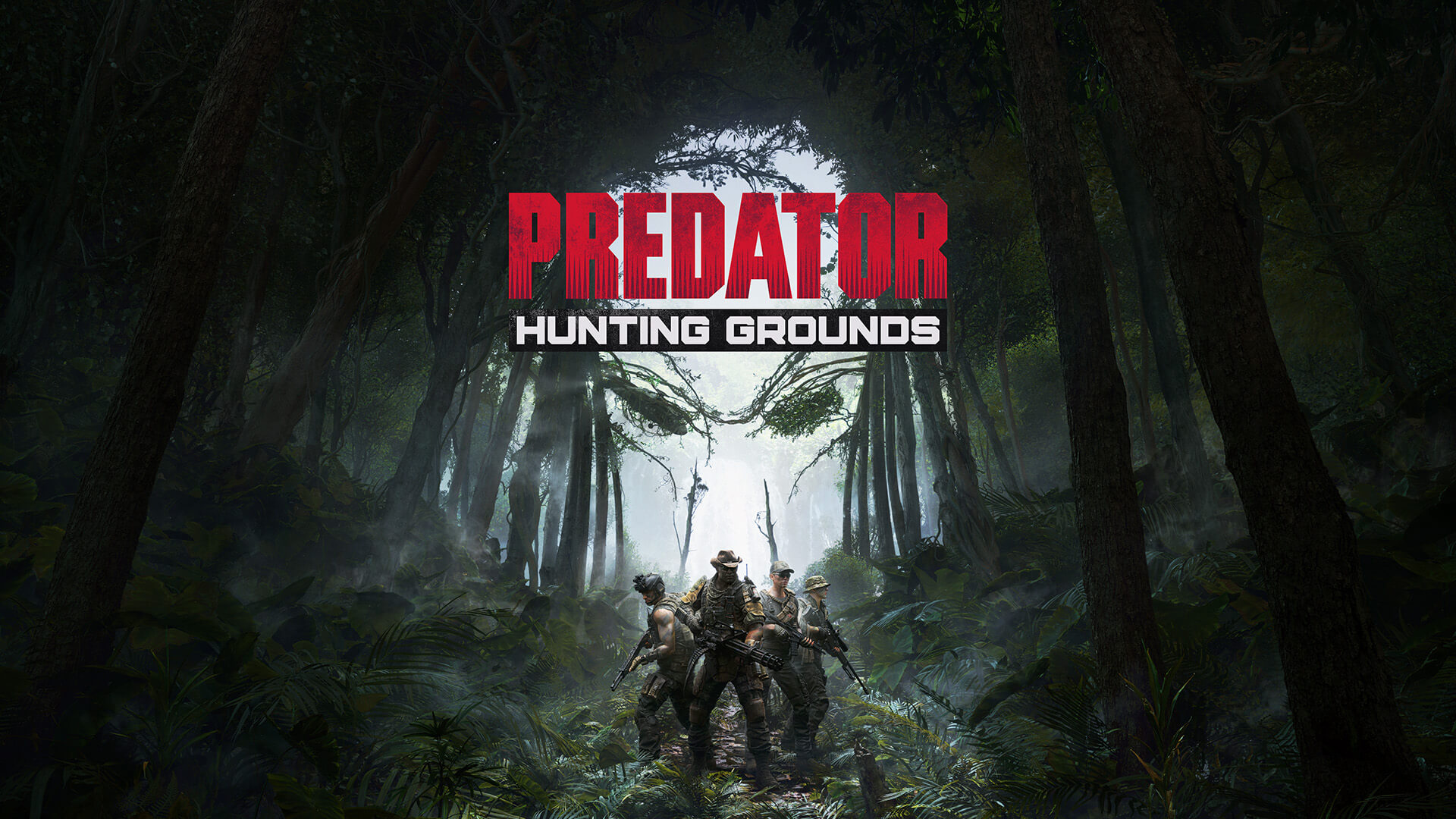 Predator-Hunting-Grounds