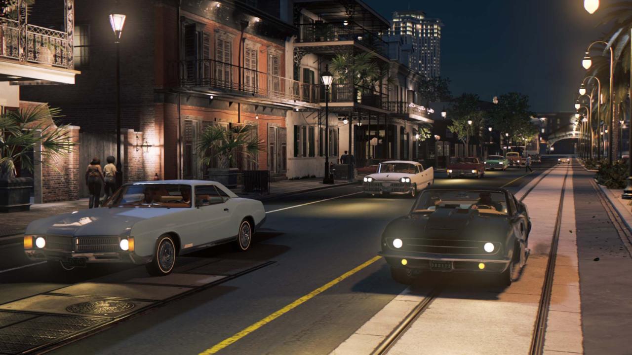 3130319-2k_mafiaiii_gamescom_screenshots_driving01