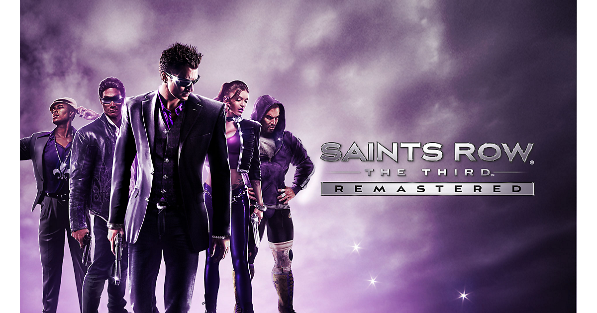 saints-row-the-third-remastered-listingthumb-01-ps4-26mar20-en-us